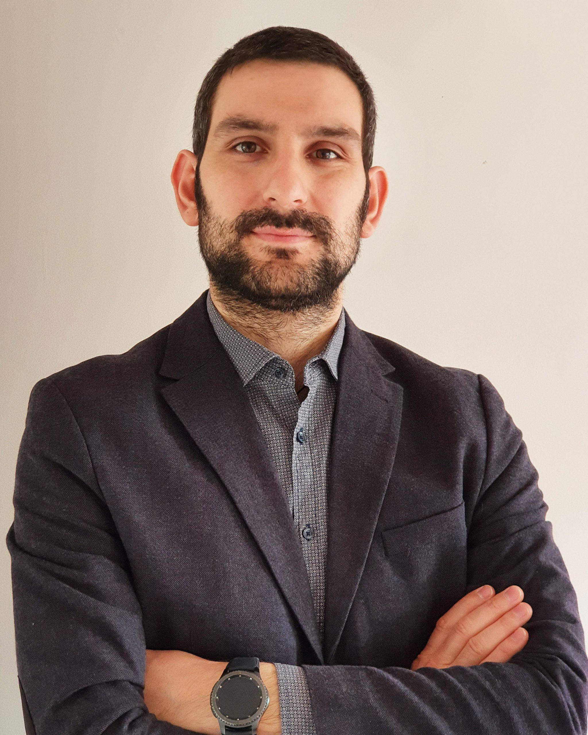 Carmine De Martino
